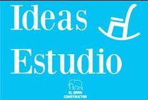 Ideas Estudio