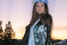 FLOWER POWER Lookbook | Fashtique / Coachelle inspired looks and more available on www.shopfashtique.com