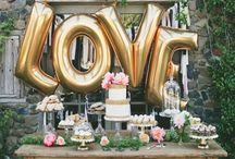 Events Decor and Style