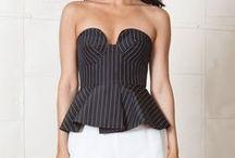 Tops | SHOP FASHTIQUE / available on shopfashtique.com