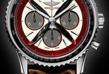 Relógio Watch / Relógios Watch