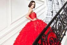 SHATY & Haute Couture / Dôkaz, že šaty môžu byť aj umenie.