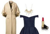 SHATY Outfit Ideas / Nápady čo s čím a ako :) Všetky šaty máme, alebo sme mali v ponuke na www.shaty.sk