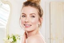 The perfect glow / Get the perfect summer glow with Lily Lolo