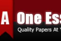 aoneessays aoneessays aone essays quality papers at your service writing customized essays for students in uk