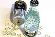 Premium Tonic Water by Vichy Catalán (tónica)