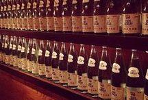 Dónde puedes encontrar Vichy Catalán / Establecimientos y puntos de venta donde encontrarás los productos de Vichy Catalán ¿Te animas a pinear tu tienda, súper, bar, restaurante o coctelería favorita?