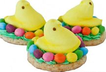 Easter Time, Spring Time! / by Artful Creations by Deb