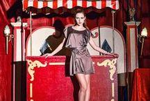 MANICE - Fashion show