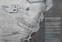 -architecture competition boards-