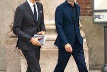 Men Style / Looks we love