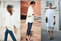 Fashion - refashion