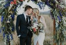 Wedding / My dream