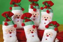 Christmas - Noel ( Beğendiklerim)