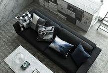 Eightmood Livingroom