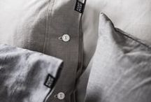 Eightmood Textiles
