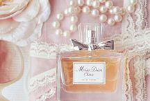 Les jolis Parfums