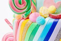 CandyLand !