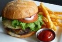 Burgers & More! / We take natural ingredients seriously.  At NYP Bar and Grill, we pride ourselves on delivering the best-quality food and drink around, sourced from local providers and always crafted with a careful touch. Stop by any of our three restaurant locations, and come see what the NYP promise is all about.  http://www.nypbarandgrill.com/#home