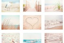 MOODBOARDS ETSY / MOODBOARDS FOUND ON ETSY