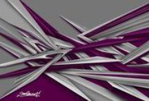 Digital / Art | Painting