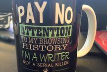 -write more-