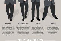Moda para hombre