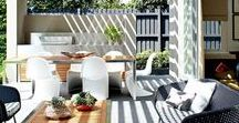 My Perfect Backyard curated by Shelley Craft