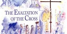 OYM - Exaltation of the Live-giving Cross for Families and Parish Youth MInistry