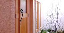 住宅リノベーション事例:NAGOYA HOUSE-K
