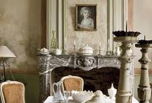 Like Château