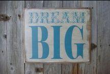 cant i dream?