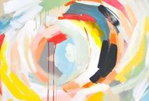 Colour & Texture Inspiration