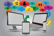 Outils e-reputation et veille / Tous les outils pour faire une bonne veille de notre e-réputation :