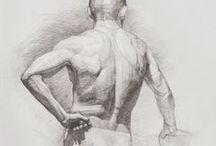 The Figure in Art