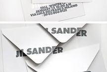Branding - Identity - Packaging
