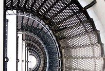 -EscalierS-