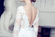 || wedding ||