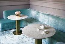 Design/Restaurants