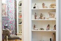 Showroom - Taller