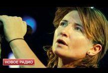 MusiquE/VideO