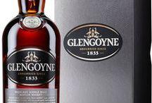 Wonderful Whisk(e)y / De geneugten van het gouden distillaat - onafhankelijk waar vandaan.
