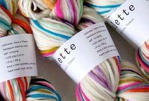 Idées Tricot, Crochet