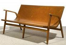 Rainer furniture