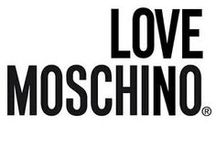 Moschino Lover