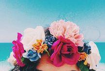 • Pretty •