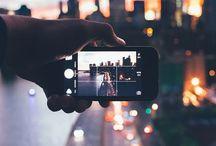 • New York •