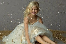 Just for kids / by Paula Branson