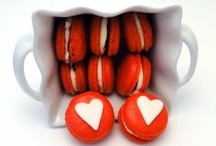 Our Valentine's day ideas 2013 / just a few suggestions for a special day