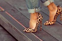 shoes!! / by Susan Ashley Bozeman